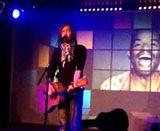 SOS in Concert am Tag der Kinderrechte