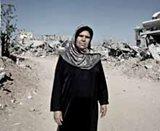 Arabischer Frühling: Was bleibt fünf Jahre danach?