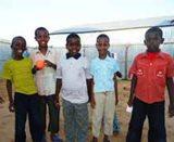 SOS-Schule in Somaliland gewinnt Umweltpreis