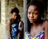 Ebola: SOS-Kinderdorf und der Kampf gegen die Seuche