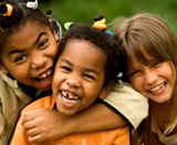 Millenniumsziele: SOS-Kinderdorf zieht Bilanz