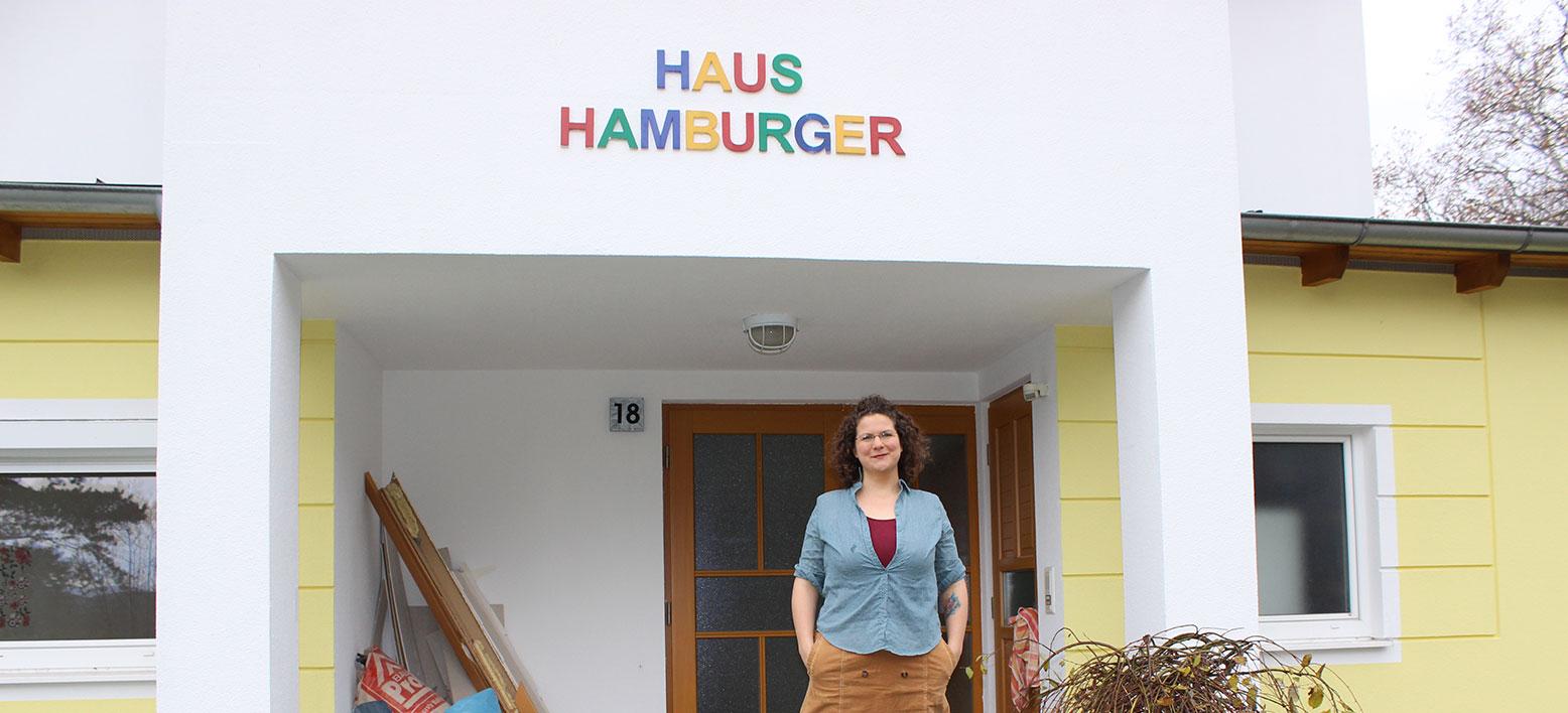 Frau sucht mann in hinterbrhl - Mauerkirchen senioren kennenlernen