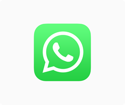 WhatsApp_Logo_Icon